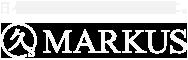 MARKUS|マルクス